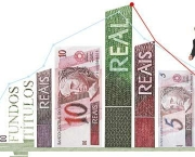 Alavancagem Ideal Forex (11)