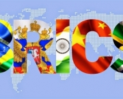 Banco do BRICS (1)