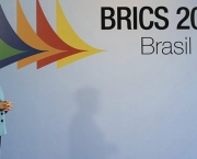 Banco do BRICS (2)