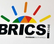 Banco do BRICS (3)
