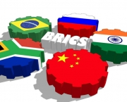 Banco do BRICS (4)