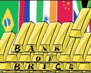 Banco do BRICS (5)