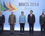 Banco do BRICS (6)