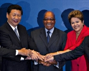Banco do BRICS (7)