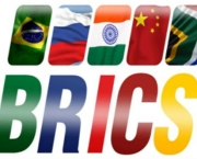 Banco do BRICS (8)