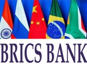 Banco do BRICS (10)