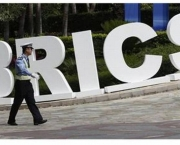 Banco do BRICS (14)