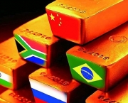 Banco do BRICS (13)