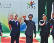 Banco do BRICS (15)