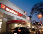 bradesco-falha-nos-emails