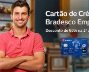 bn-cartoes-bradesco-elo