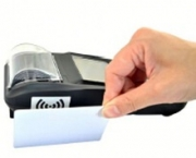 Discount_wireless_arm9_400mhz_credit_card_machine_220x220