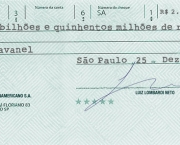 cheques (6)