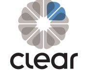 Clear (1)