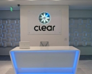 Clear (2)