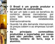 commodities-do-brasil (4)