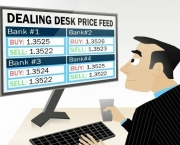 Corretoras no Dealing Desk (9)