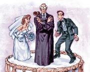 marriage-law-e1366719203838