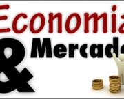 Blog-Economia-e-Mercado-Capa-Jul2012