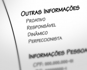 Erros Mais Frequentes no Curriculo (2)
