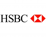 Logomarca-do-HSBC-Holdings-plc