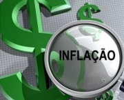 inflacao (2)
