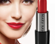 really red mary kay.png
