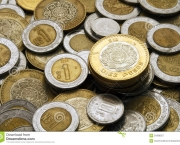 http://www.dreamstime.com/royalty-free-stock-photography-ten-mexican-pesos-coin-pile-mexican-coins-image21899557