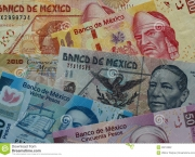 http://www.dreamstime.com/stock-photography-mexico-currency-image28214982