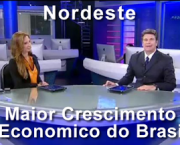 REDE TV NEWS