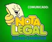 596.8227156571899notallegal3