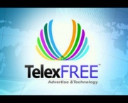 O Caso TelexFree no Acre (4)