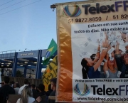 O Caso TelexFree no Acre (6)