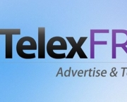 O Caso TelexFree no Acre (9)