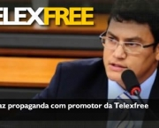 O Caso TelexFree no Acre (11)