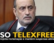 O Caso TelexFree no Acre (12)