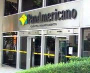 size_590_Panamericano-fachada-close
