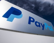 PayPal (4)