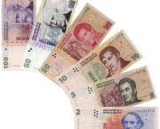 Argentine_peso_notes