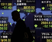 US-MARKETS-JAPAN-STOCKS