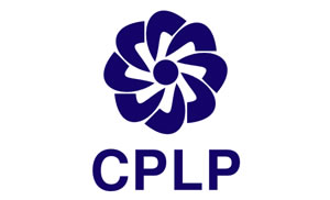 Investimentos Chineses na CPLP