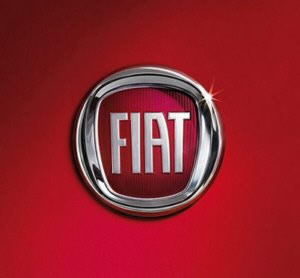 A Fiat Investe no Brasil