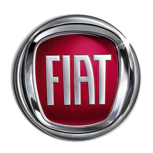 Financiamento de Veículos Fiat