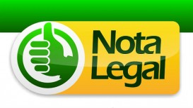 notalegal