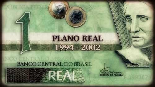 Plano Real